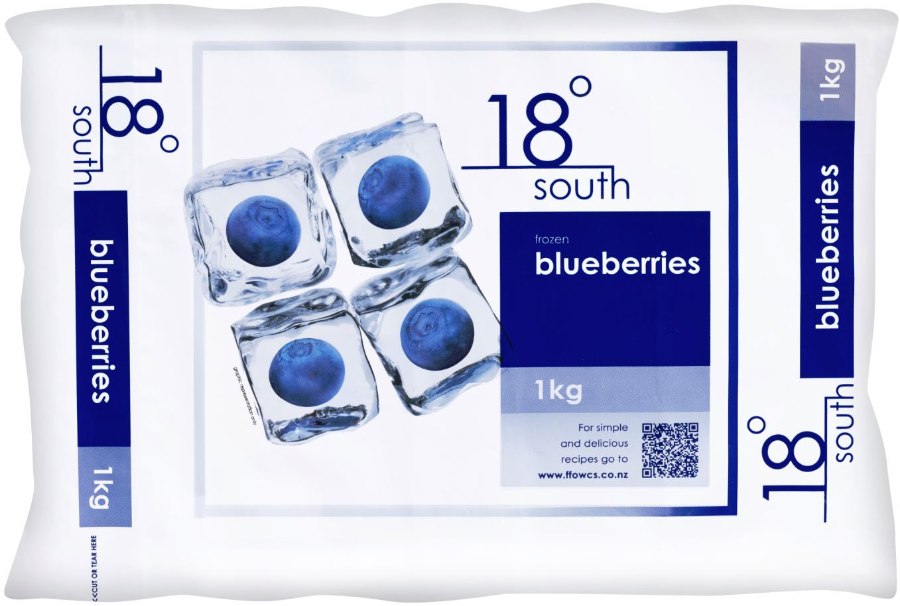 18 South Blueberry-323