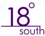 18 South logo big-214-786