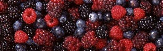 Mixed_Berries_1_2_1.JPG
