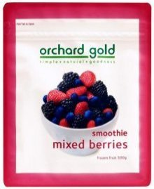 OG Smoothie Berries web 3