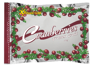 Orchard Gold Cranberry-108